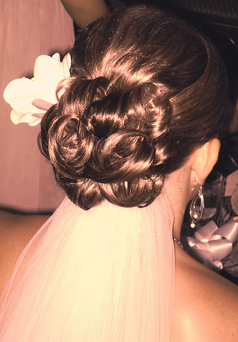 hairstyle up do. Prom Hairstyles Up Do - this