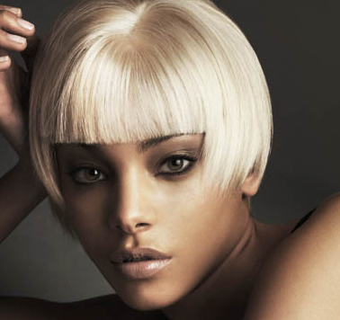 styles for short hair women. short hair styles for black