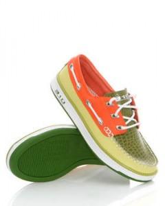 310 shoes