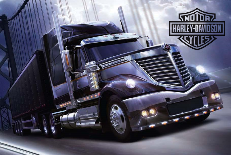 Else Wants Cheap Used Harley Davidson Trucks for Sale - cranberrykiss