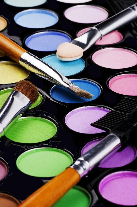 Ways to Becoming a Makeup Artist for Mac Cosmetics - cranberrykiss